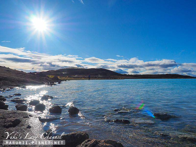 Blue Lake1.jpg