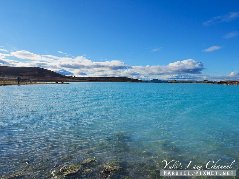 Blue Lake2.jpg