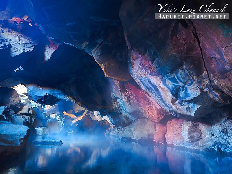Grjótagja cave地洞溫泉3.jpg