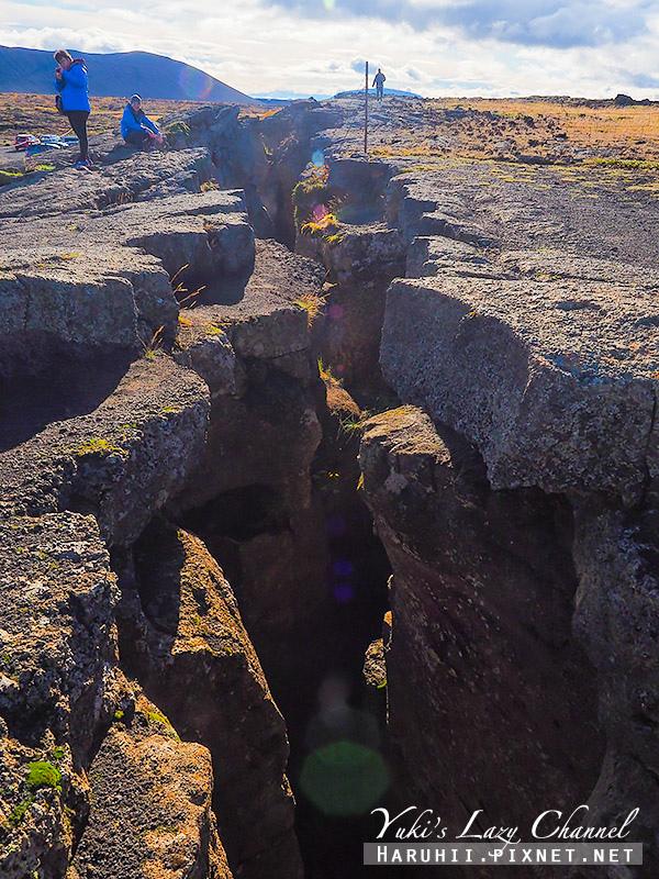 Grjótagja cave地洞溫泉6.jpg