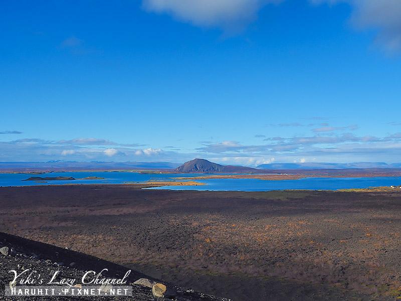 Hverfjall惠爾火山口2.jpg