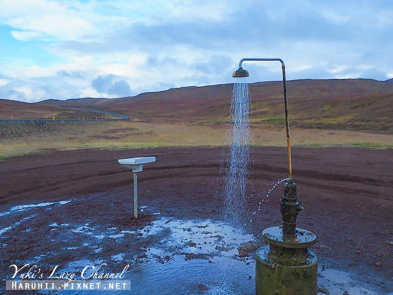 Krafla Geothermal Power Plant克拉夫拉地熱發電廠4.jpg