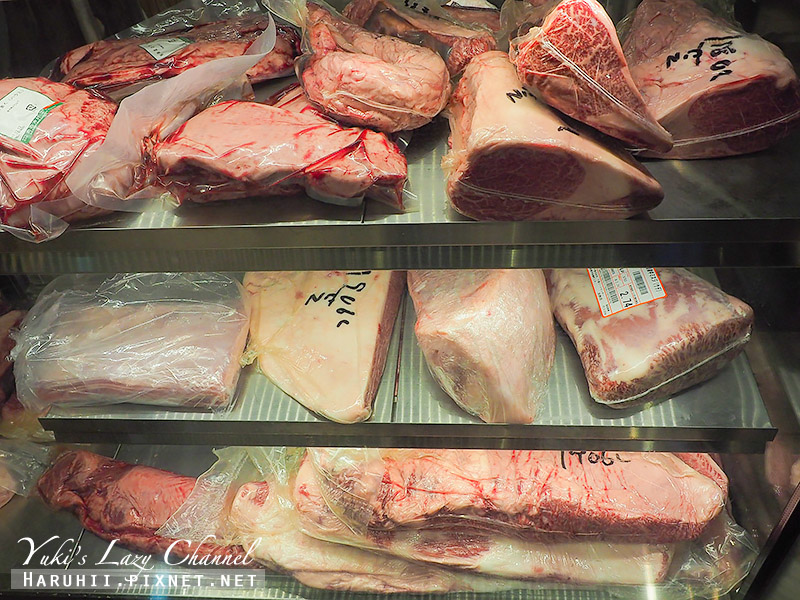 六本木燒肉KINTAN1.jpg