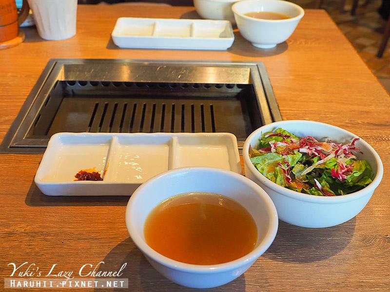 六本木燒肉KINTAN8.jpg