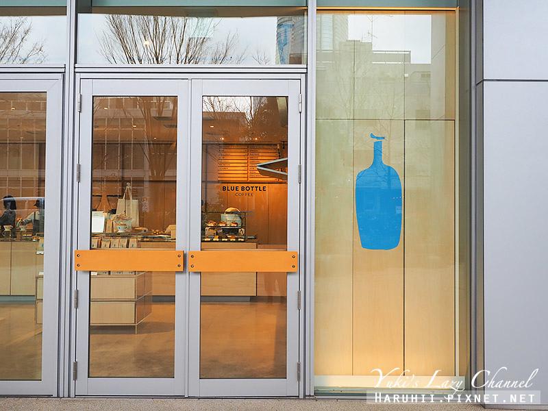Blue bottle藍瓶咖啡六本木店.jpg
