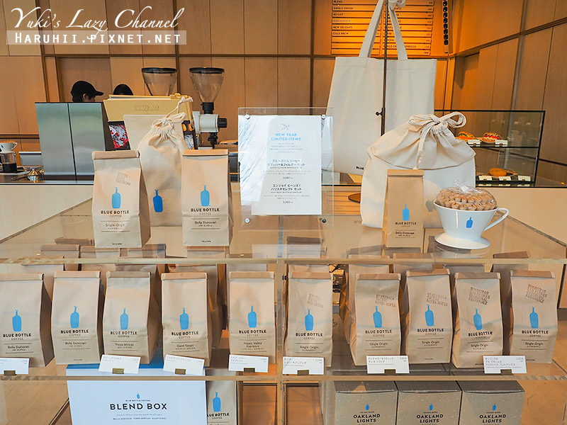 Blue bottle藍瓶咖啡六本木店4.jpg