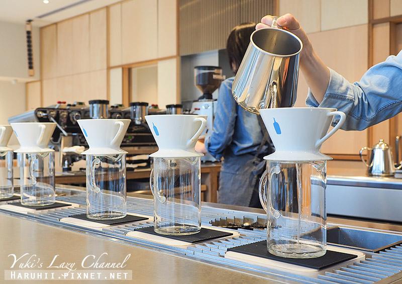 Blue bottle藍瓶咖啡六本木店8.jpg