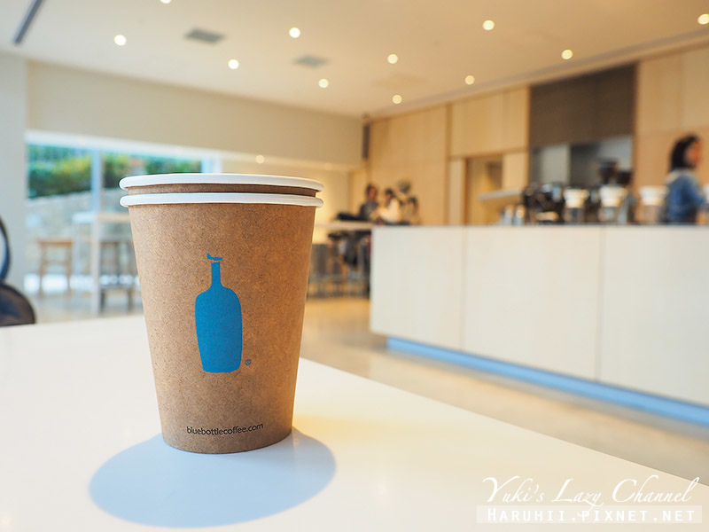 Blue bottle藍瓶咖啡六本木店11.jpg