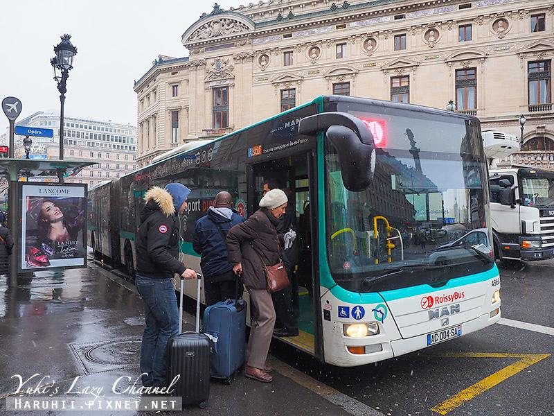 巴黎機場巴士.jpg