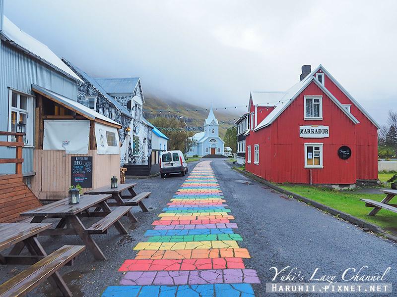 塞濟斯菲厄澤 Seyðisfjörður.jpg