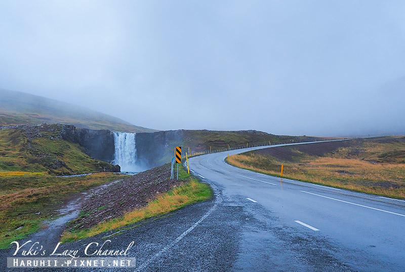 塞濟斯菲厄澤 Seyðisfjörður3.jpg