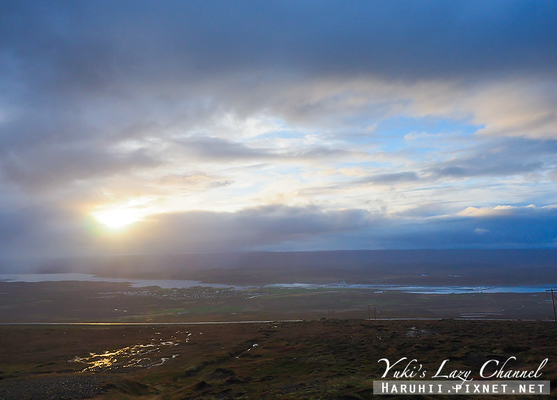 塞濟斯菲厄澤 Seyðisfjörður6.jpg