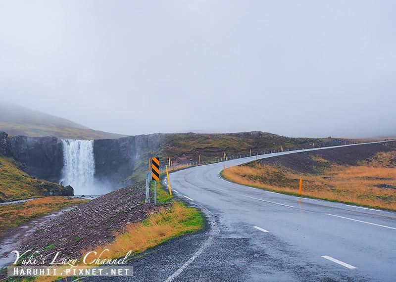 塞濟斯菲厄澤 Seyðisfjörður5.jpg
