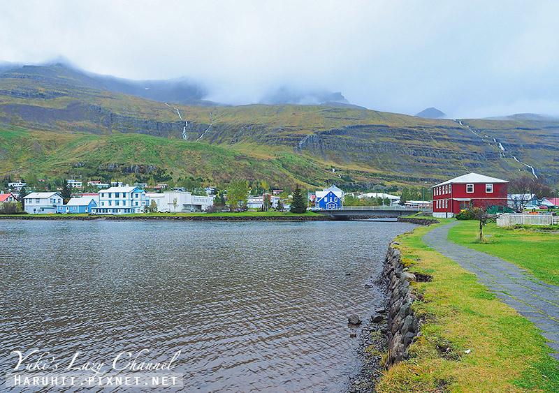 塞濟斯菲厄澤 Seyðisfjörður9.jpg