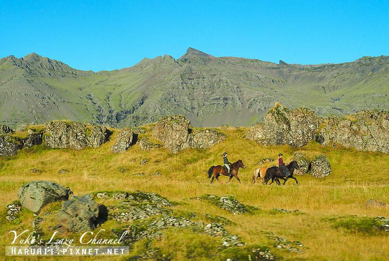 冰島南部自駕.jpg