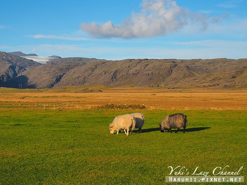 冰島南部自駕5.jpg