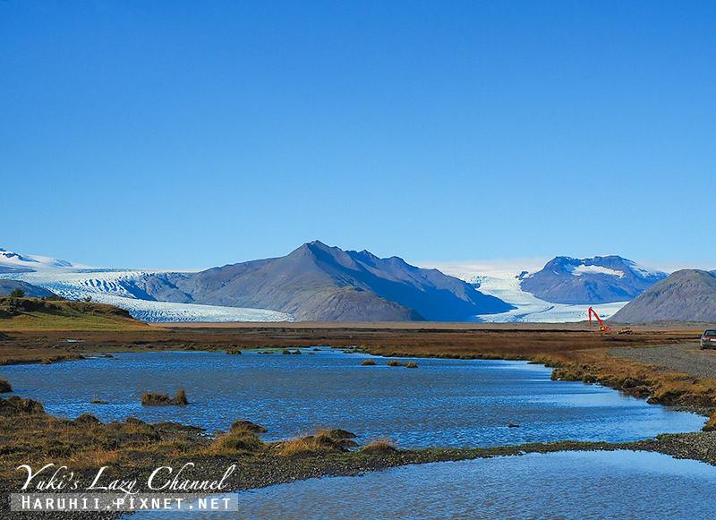 冰島南部自駕2.jpg