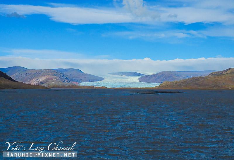 冰島南部自駕3.jpg
