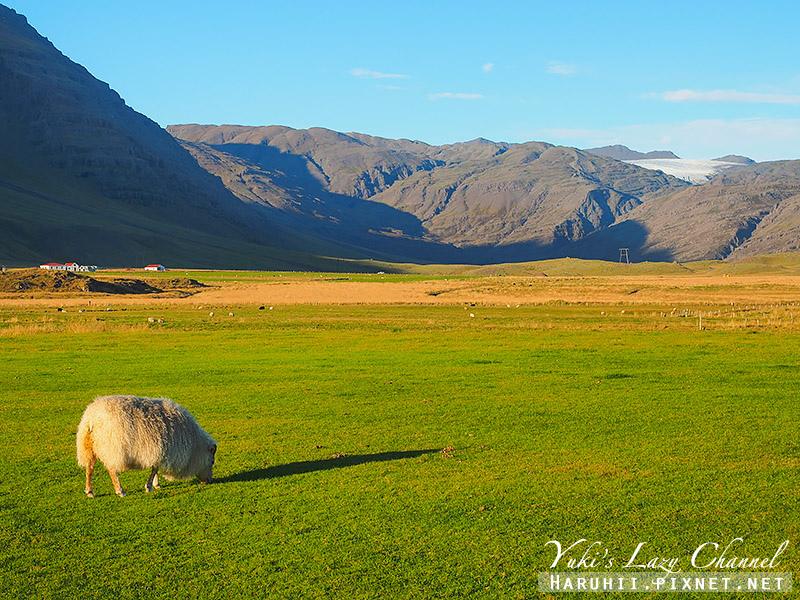 冰島南部自駕4.jpg