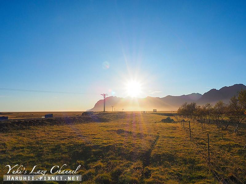 冰島南部自駕7.jpg