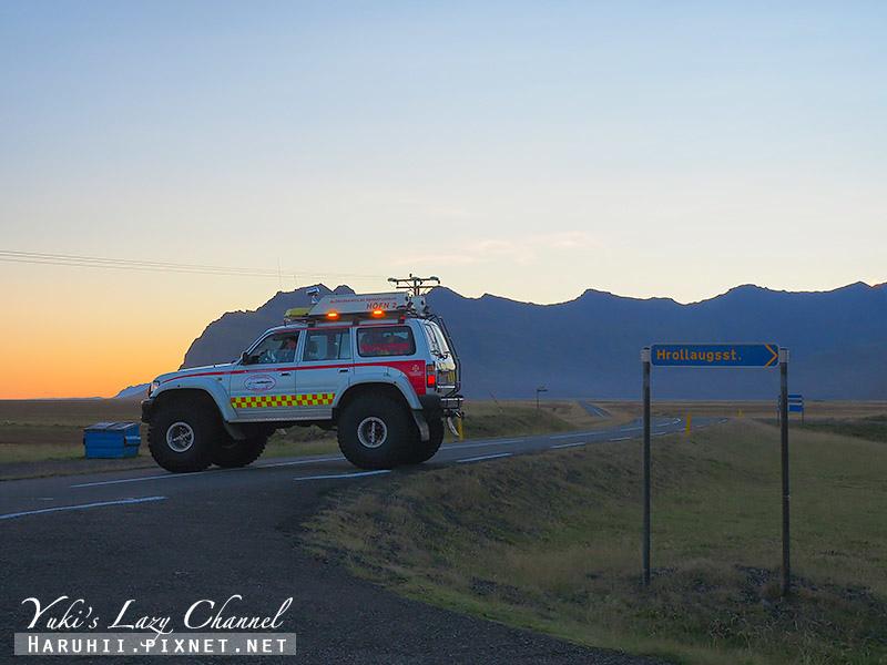 冰島南部自駕8.jpg