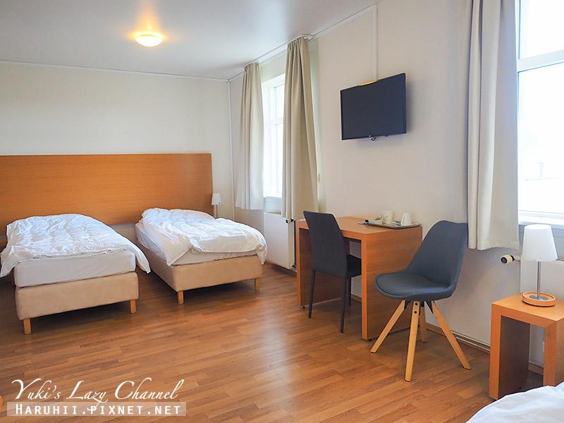 Hotel Jokull 冰川酒店1.jpg