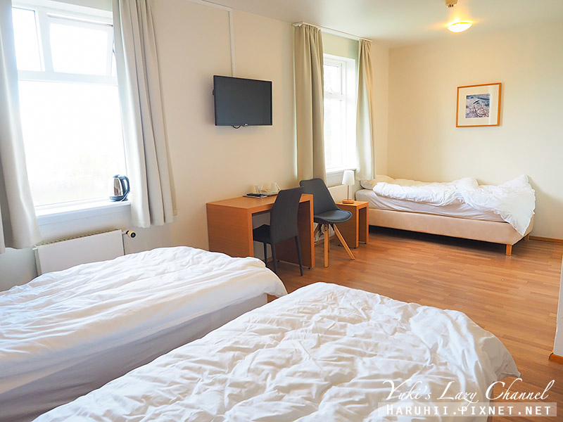 Hotel Jokull 冰川酒店.jpg