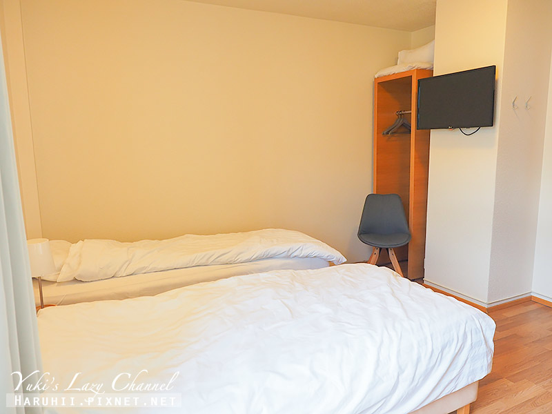 Hotel Jokull 冰川酒店4.jpg