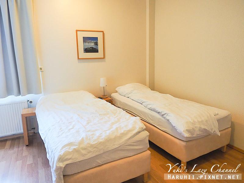 Hotel Jokull 冰川酒店6.jpg