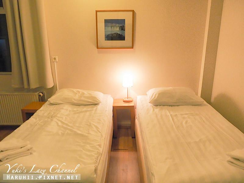 Hotel Jokull 冰川酒店8.jpg