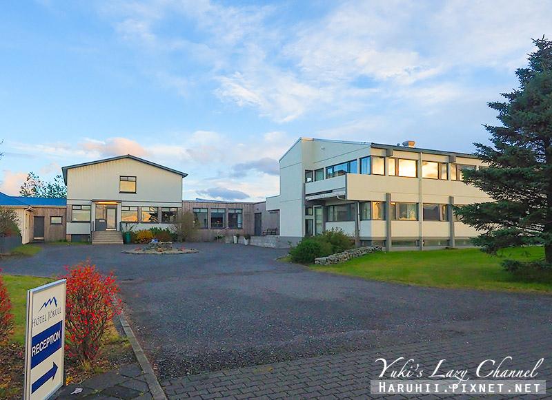 Hotel Jokull 冰川酒店16.jpg