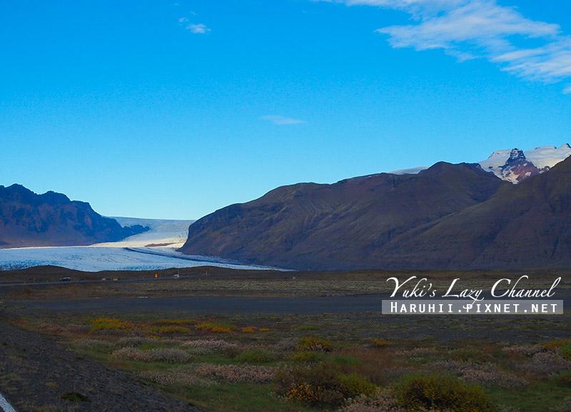 冰島南部.jpg