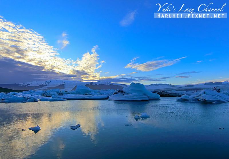傑古沙龍冰河湖Jokulsarlon2.jpg