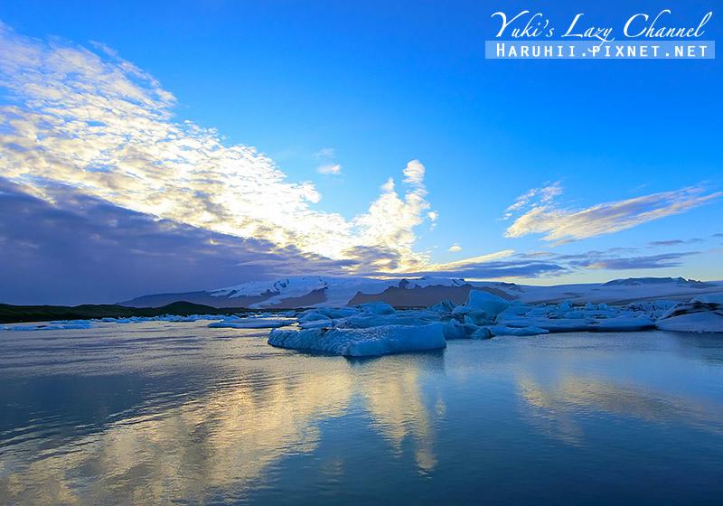 傑古沙龍冰河湖Jokulsarlon3.jpg