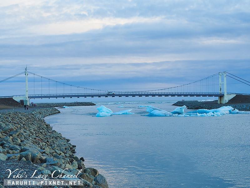 傑古沙龍冰河湖Jokulsarlon7.jpg