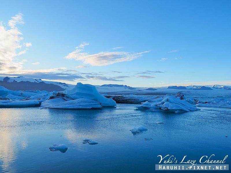 傑古沙龍冰河湖Jokulsarlon11.jpg