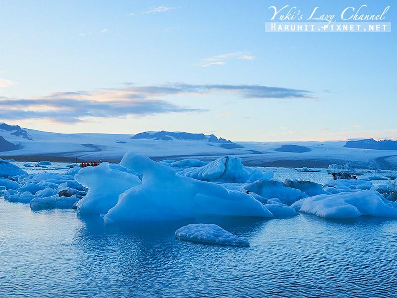 傑古沙龍冰河湖Jokulsarlon13.jpg