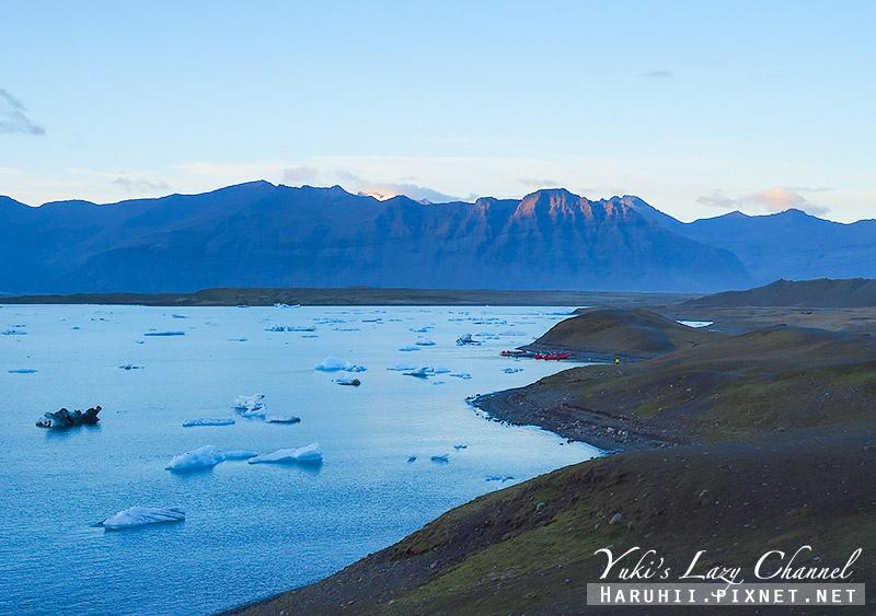 傑古沙龍冰河湖Jokulsarlon15.jpg