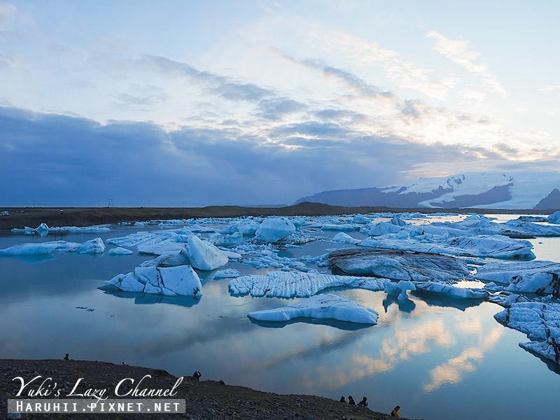傑古沙龍冰河湖Jokulsarlon17.jpg