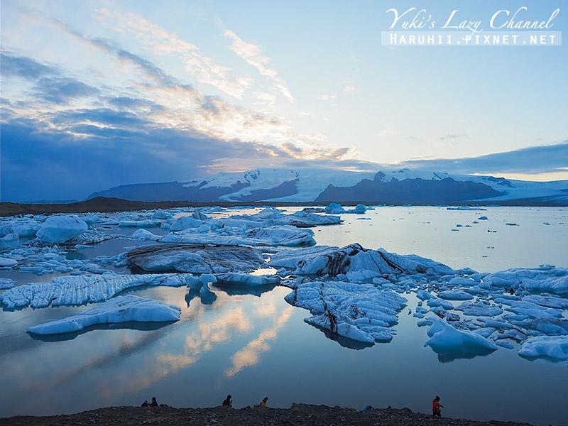 傑古沙龍冰河湖Jokulsarlon18.jpg