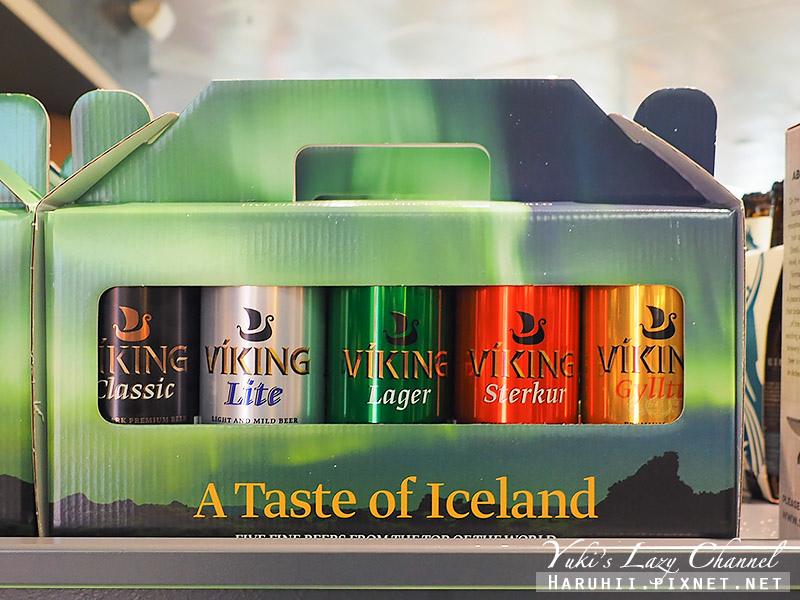冰島凱夫拉維克機場攻略Keflavik22.jpg