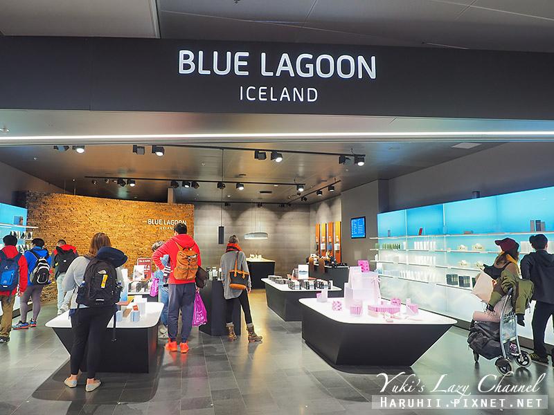 冰島凱夫拉維克機場攻略Keflavik28.jpg