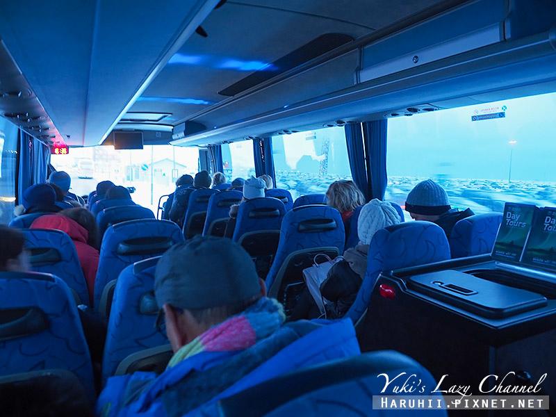 冰島機場巴士4.jpg