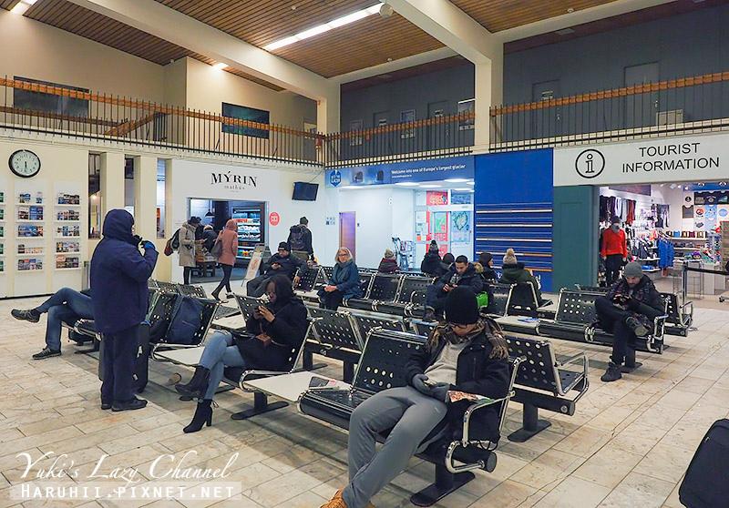 冰島機場巴士6.jpg