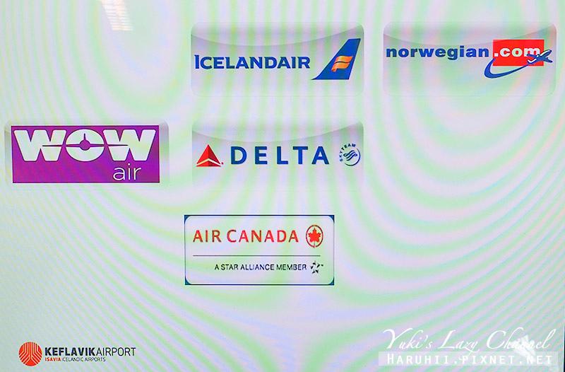 WOW Air WW408冰島飛巴黎6.jpg
