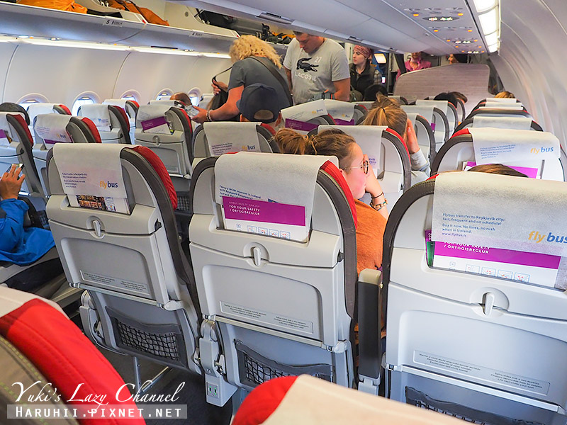 WOW Air WW408冰島飛巴黎22.jpg