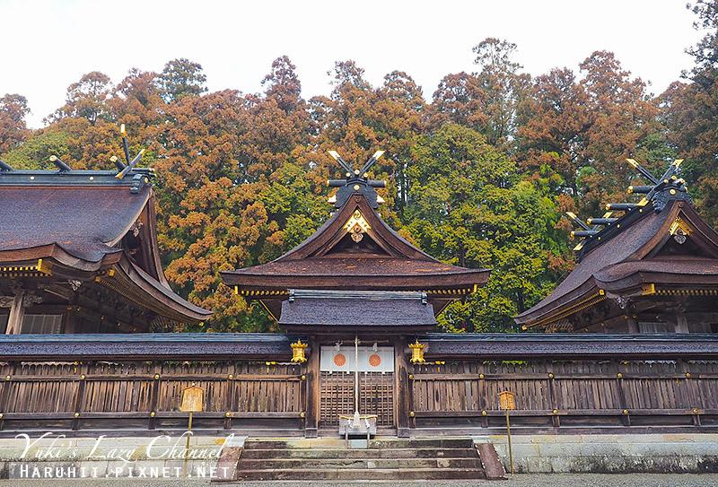 熊野本宮大社2.jpg