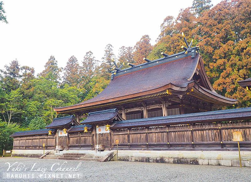 熊野本宮大社10.jpg