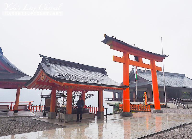 熊野那智大社7.jpg
