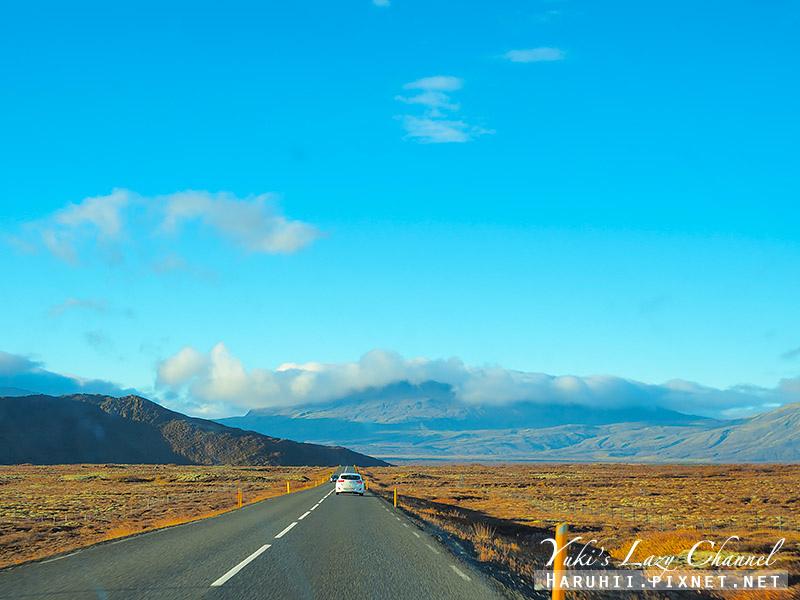 辛格韋德利國家公園 Þingvellir24